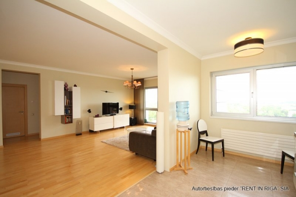 Apartment for sale, Lielirbes street 11 - Image 3