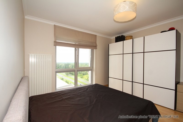 Apartment for sale, Lielirbes street 11 - Image 6
