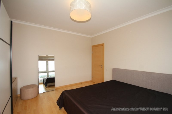 Apartment for sale, Lielirbes street 11 - Image 7