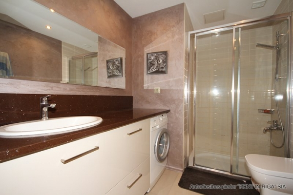 Apartment for sale, Lielirbes street 11 - Image 10