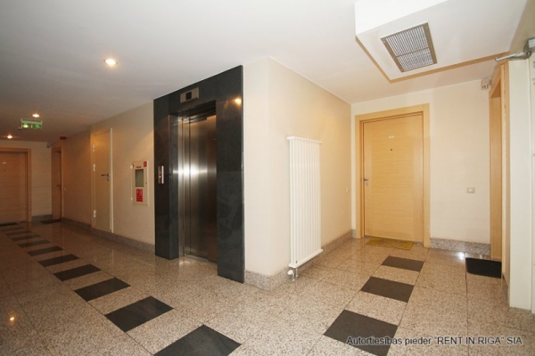 Apartment for sale, Lielirbes street 11 - Image 12