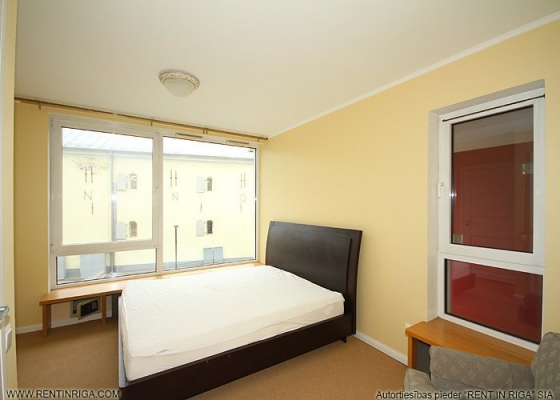 Apartment for sale, Republikas laukums street 3 - Image 6