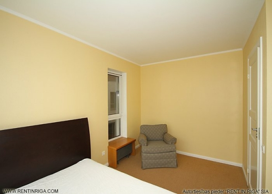 Apartment for sale, Republikas laukums street 3 - Image 7