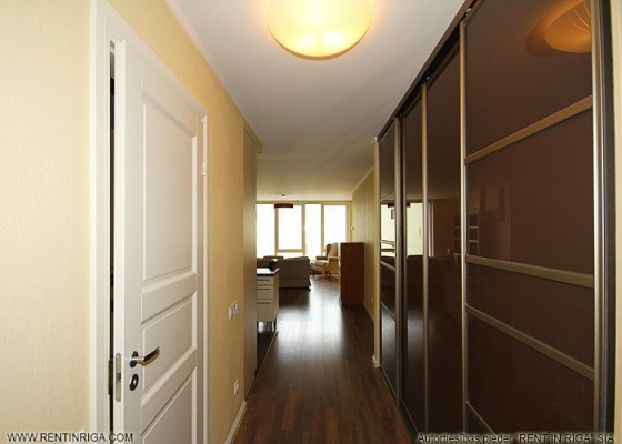 Apartment for sale, Republikas laukums street 3 - Image 8