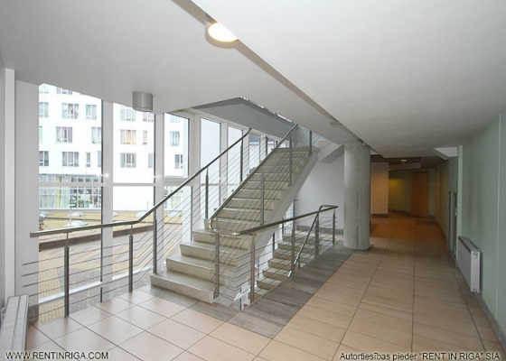 Apartment for sale, Republikas laukums street 3 - Image 11