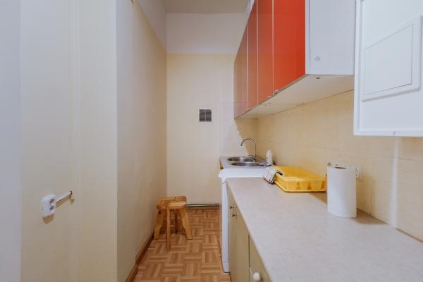 Сдают квартиру, улица Ganu 4 - Изображение 10