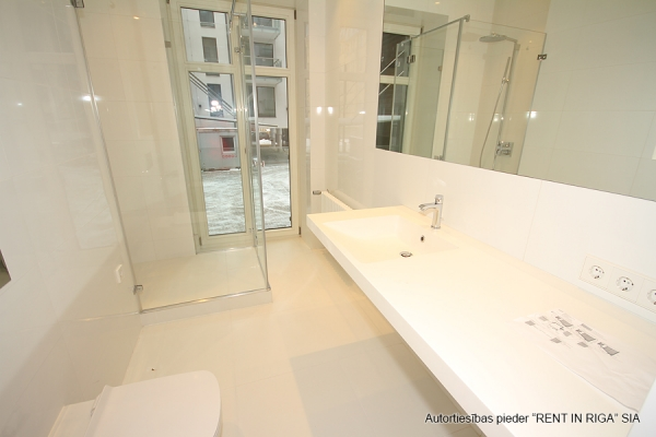 Apartment for sale, Jeruzalemes street 5 - Image 2