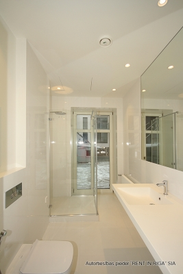 Apartment for sale, Jeruzalemes street 5 - Image 3