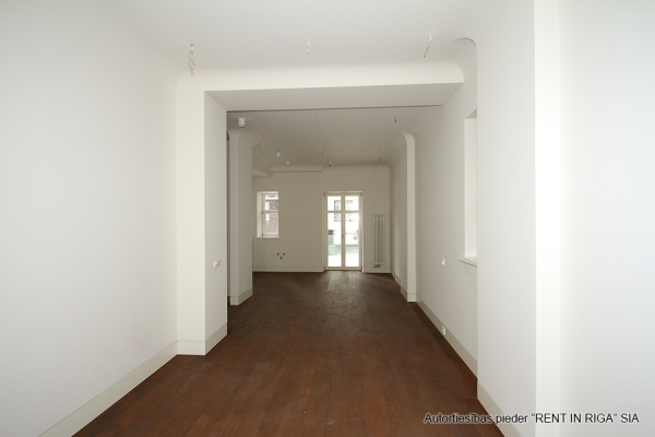 Apartment for sale, Jeruzalemes street 5 - Image 6