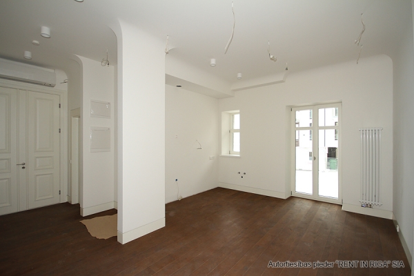 Apartment for sale, Jeruzalemes street 5 - Image 10