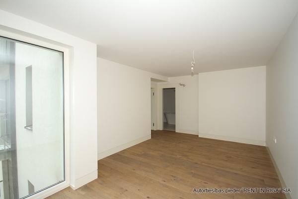 Продают квартиру, улица Jeruzalemes 5 - Изображение 21