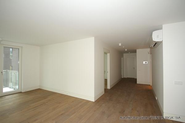 Продают квартиру, улица Jeruzalemes 5 - Изображение 26