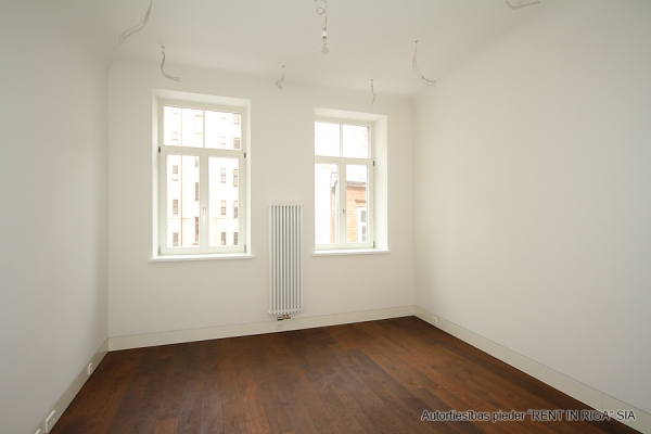 Apartment for sale, Jeruzalemes street 5 - Image 4