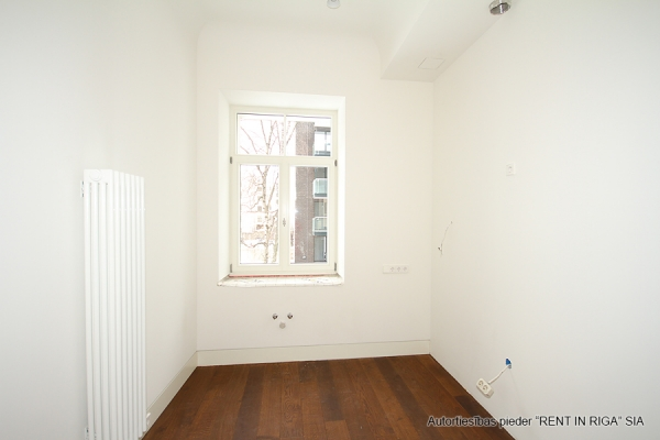 Apartment for sale, Jeruzalemes street 5 - Image 5
