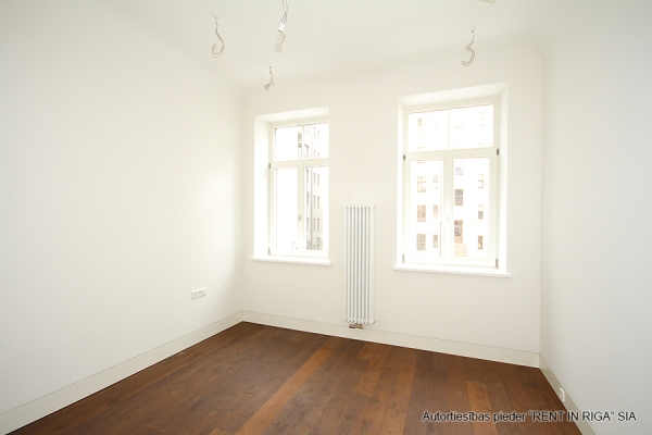 Apartment for sale, Jeruzalemes street 5 - Image 8
