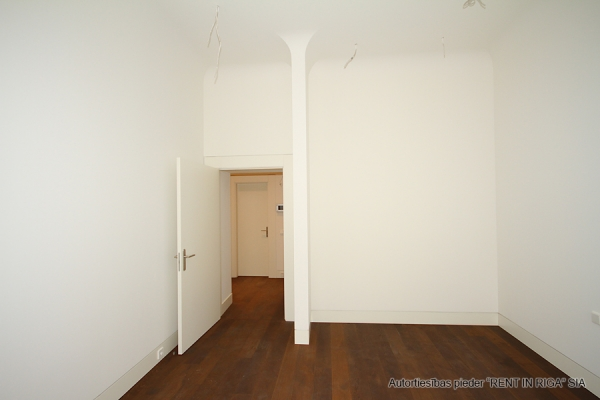 Apartment for sale, Jeruzalemes street 5 - Image 9