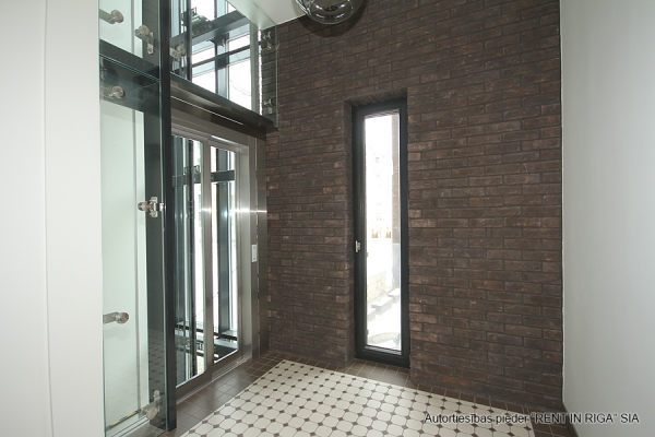 Apartment for sale, Jeruzalemes street 5 - Image 11
