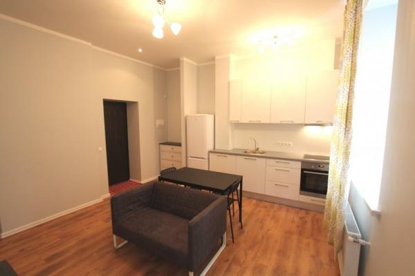 Продают квартиру, улица Artilērijas 25 - Изображение 3