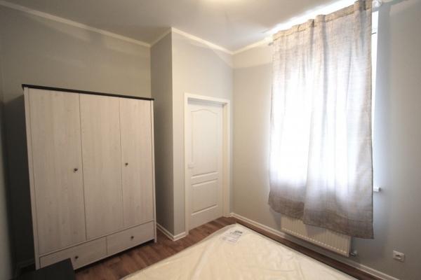 Продают квартиру, улица Artilērijas 25 - Изображение 9