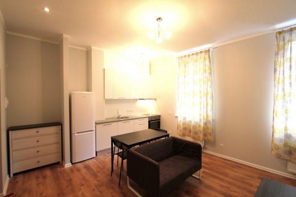 Продают квартиру, улица Artilērijas 25 - Изображение 13