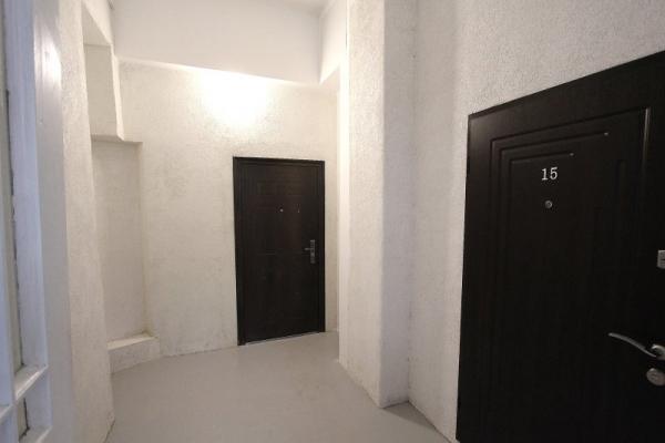 Продают квартиру, улица Artilērijas 25 - Изображение 16