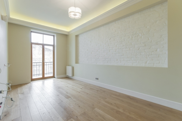 Apartment for sale, Barona street 64 - Image 10