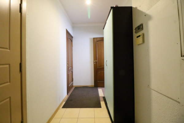 Apartment for sale, Miera street 63 - Image 1