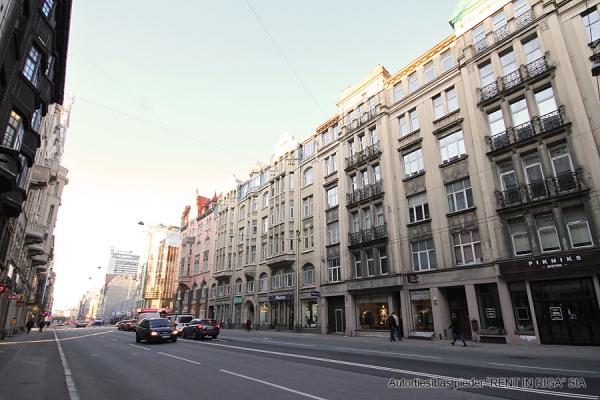 Retail premises for sale, Brīvības street - Image 16