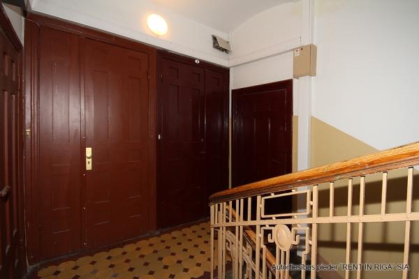 Pārdod dzīvokli, Ģertrūdes iela 63 - Attēls 8