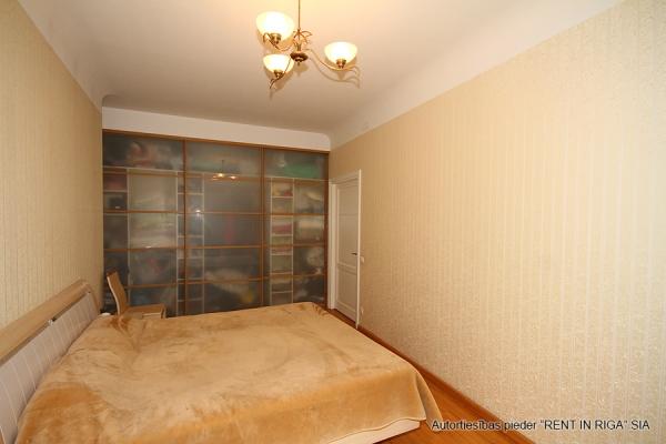 Pārdod dzīvokli, Ģertrūdes iela 63 - Attēls 10