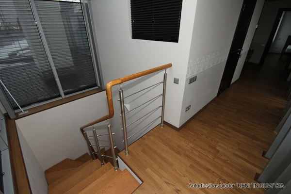 Izīrē dzīvokli, Ausekļa iela 4 - Attēls 15