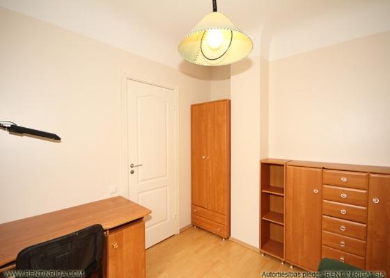 Apartment for sale, Marijas street 1 - Image 8
