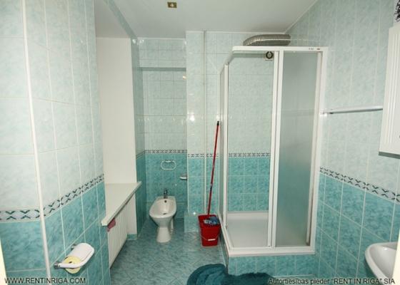 Apartment for sale, Marijas street 1 - Image 9