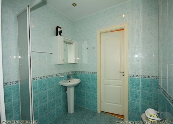 Apartment for sale, Marijas street 1 - Image 10