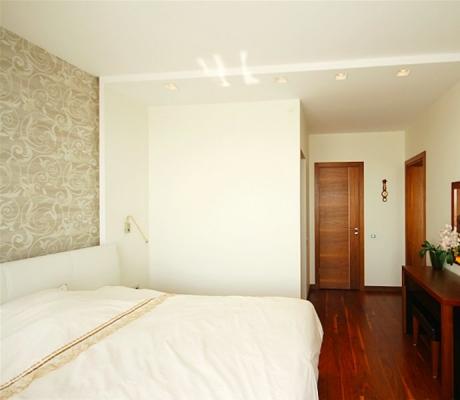 Apartment for rent, Daliņa street 8 - Image 8