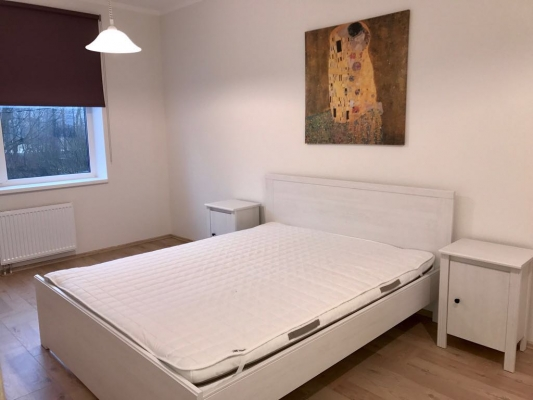 Apartment for rent, Jūrmalas gatve street 82 k-1 - Image 8