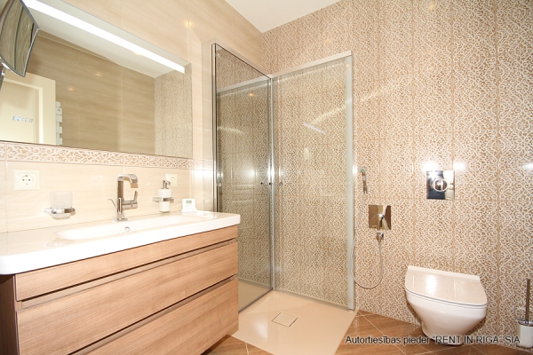 Apartment for sale, Ausekļa street 4 - Image 7