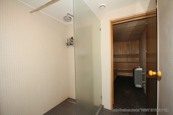 Apartment for sale, Ausekļa street 4 - Image 13
