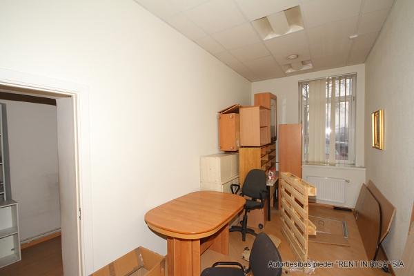 Office for rent, Brīvības street - Image 5