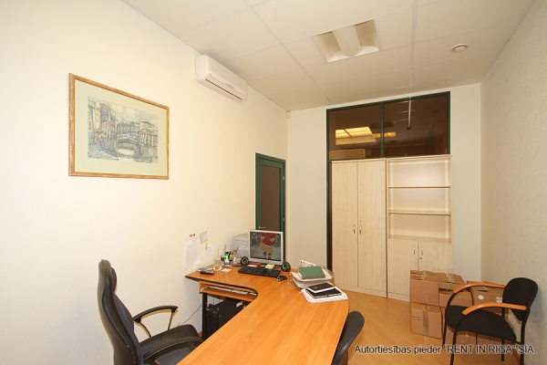 Office for rent, Brīvības street - Image 12