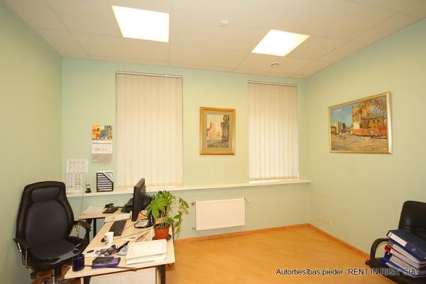 Office for rent, Brīvības street - Image 13