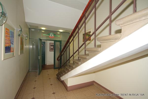 Office for rent, Brīvības street - Image 14