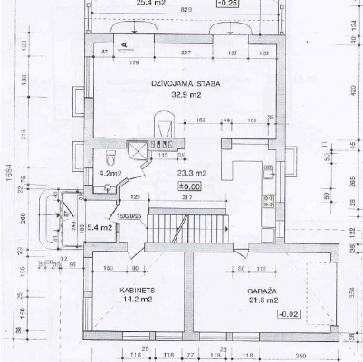 Neuseriverfrontproperty further Landscape Material Rough likewise Plan details as well Illustration Cahors Rugby as well Property. on contruction lot