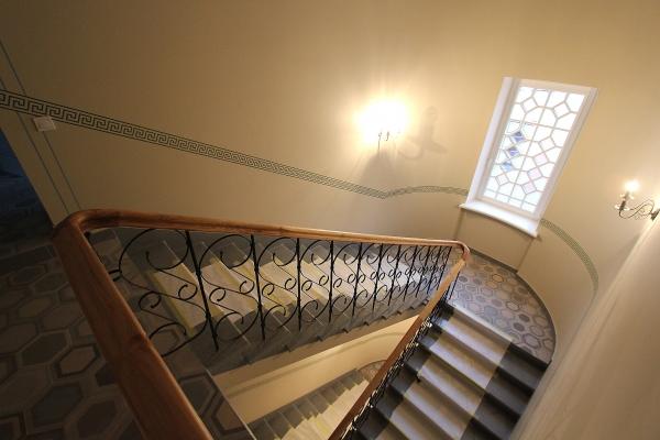 Apartment for sale, Alfrēda Kalniņa street 6 - Image 6