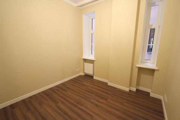 Apartment for sale, Alfrēda Kalniņa street 6 - Image 19
