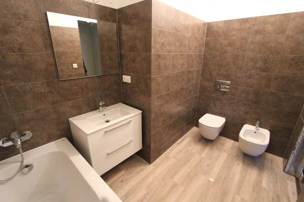 Apartment for sale, Alfrēda Kalniņa street 6 - Image 9