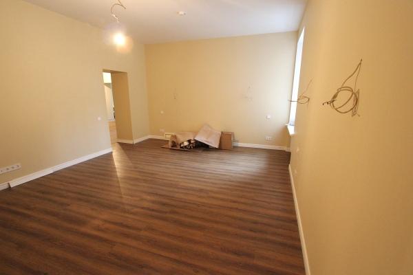 Apartment for sale, Alfrēda Kalniņa street 6 - Image 14
