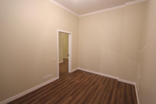 Pārdod dzīvokli, Alfrēda Kalniņa iela 6 - Attēls 16