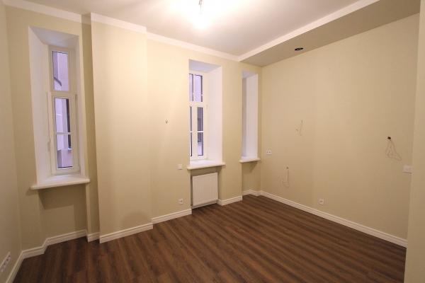 Pārdod dzīvokli, Alfrēda Kalniņa iela 6 - Attēls 17