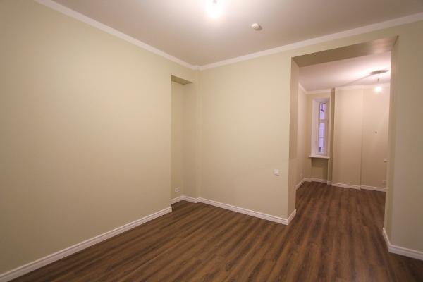 Pārdod dzīvokli, Alfrēda Kalniņa iela 6 - Attēls 22